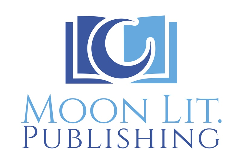 Moon Lit. Publishing Services for Indie Authors